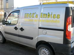 Inges Imbiss Auto seite.JPG