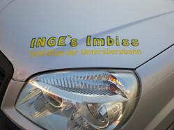 Inges Imbiss Motorh.JPG