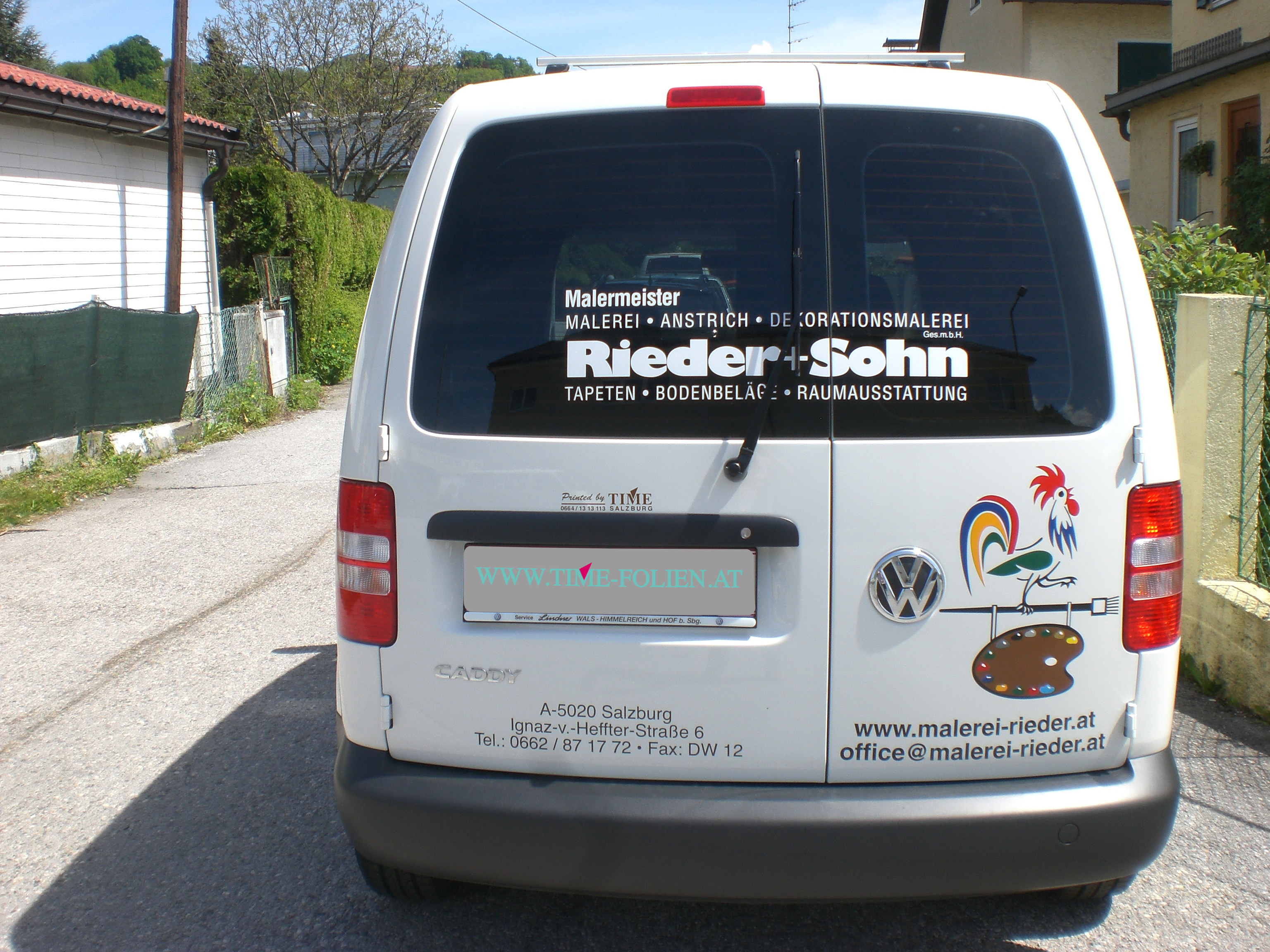 VW-Caddy-Malerei-Rieder.jpg