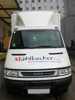 Muehlbacher.jpg