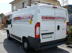 Malerei-Pammer-Peugeot-Boxer.jpg