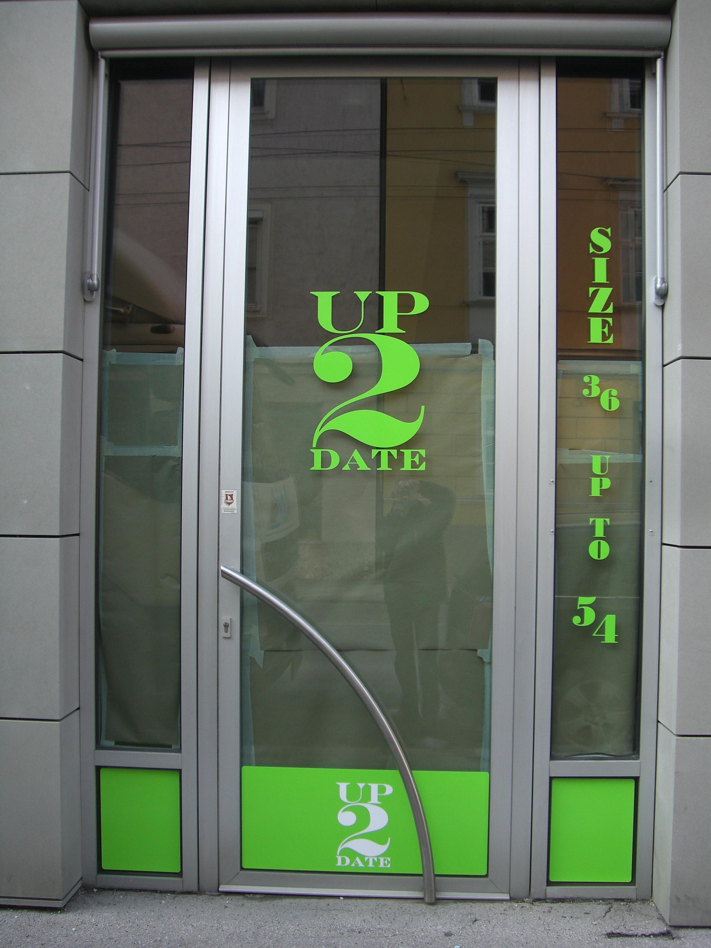 Up2Date Eingang.JPG