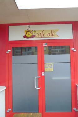 Cafe Ole Eingang.JPG