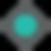logo square 2.png