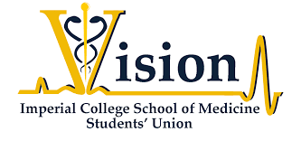 Representing Birmingham at ICSMSU Vision!
