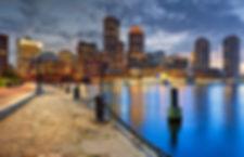 Boston Skyline.jpeg