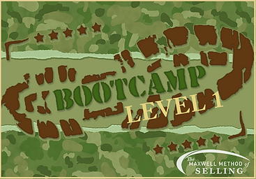 bootcamplevel1.png