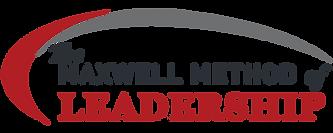 MaxwellMethodLeadership.png