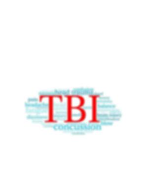 TBI (adjusted).jpg