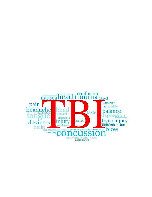 TBI (adjusted).jpg