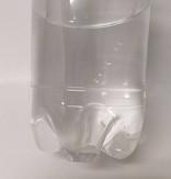 業界初?!画期的なCBD水溶性パウダーを開発!(ミュラー)
