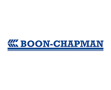boon-chapman.png