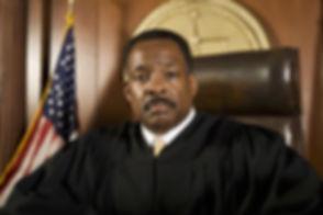 judge.jpeg