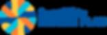 swhp-logo.png