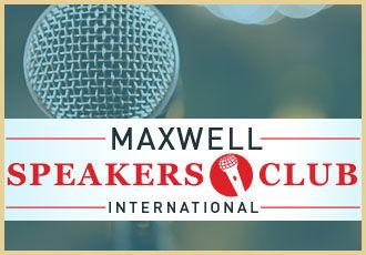speakersclub.jpg