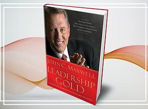LeadershipGold_jmt.png