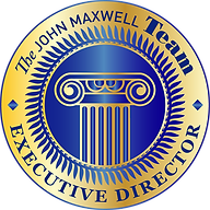 JMT_ED_Seal_official_v2.png
