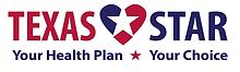 CFHP Star Medicaid.png