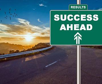 success-coach.jpg