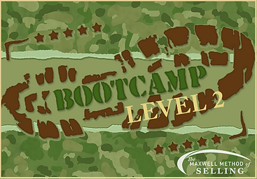 bootcamplevel2.png