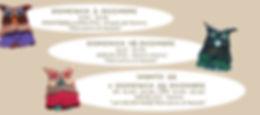 appuntamenti sito.jpg