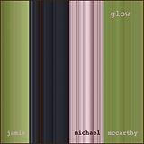Glow EiJa Cover * jpg.jpg