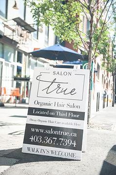 SalonTrueSandwichBoard.jpg