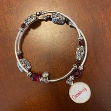 Cranbury Bracelet: $29