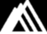 Image of MLA's luxury chalet logo in St Martin de Belleville