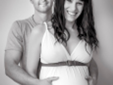 Expecting… Pregnancy by Adelaide Birth Photographer