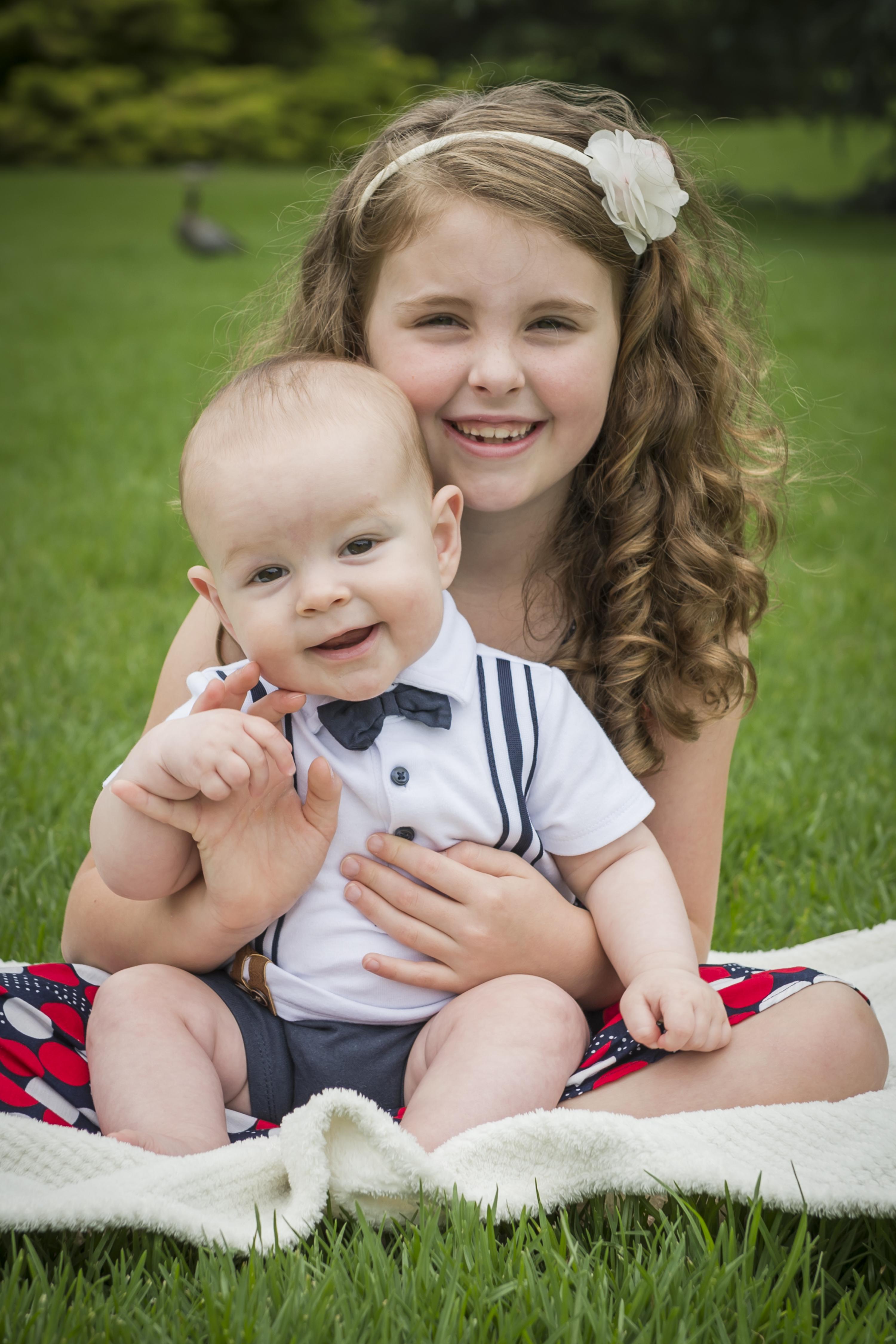 Adelaide Family Photographer
