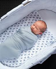 Newborn-LR-1040.jpg