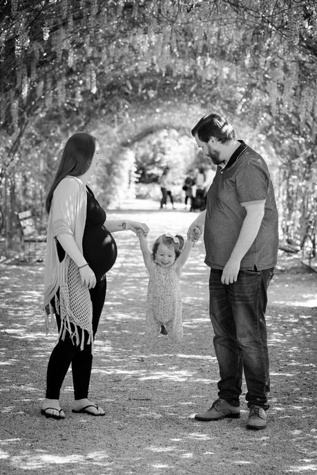 Pregnancy / Maternity