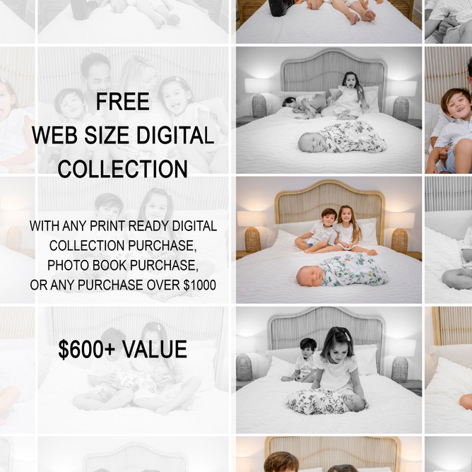 FREE WEB SIZE DIGI COLLECTIONS