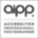 AIPP logo