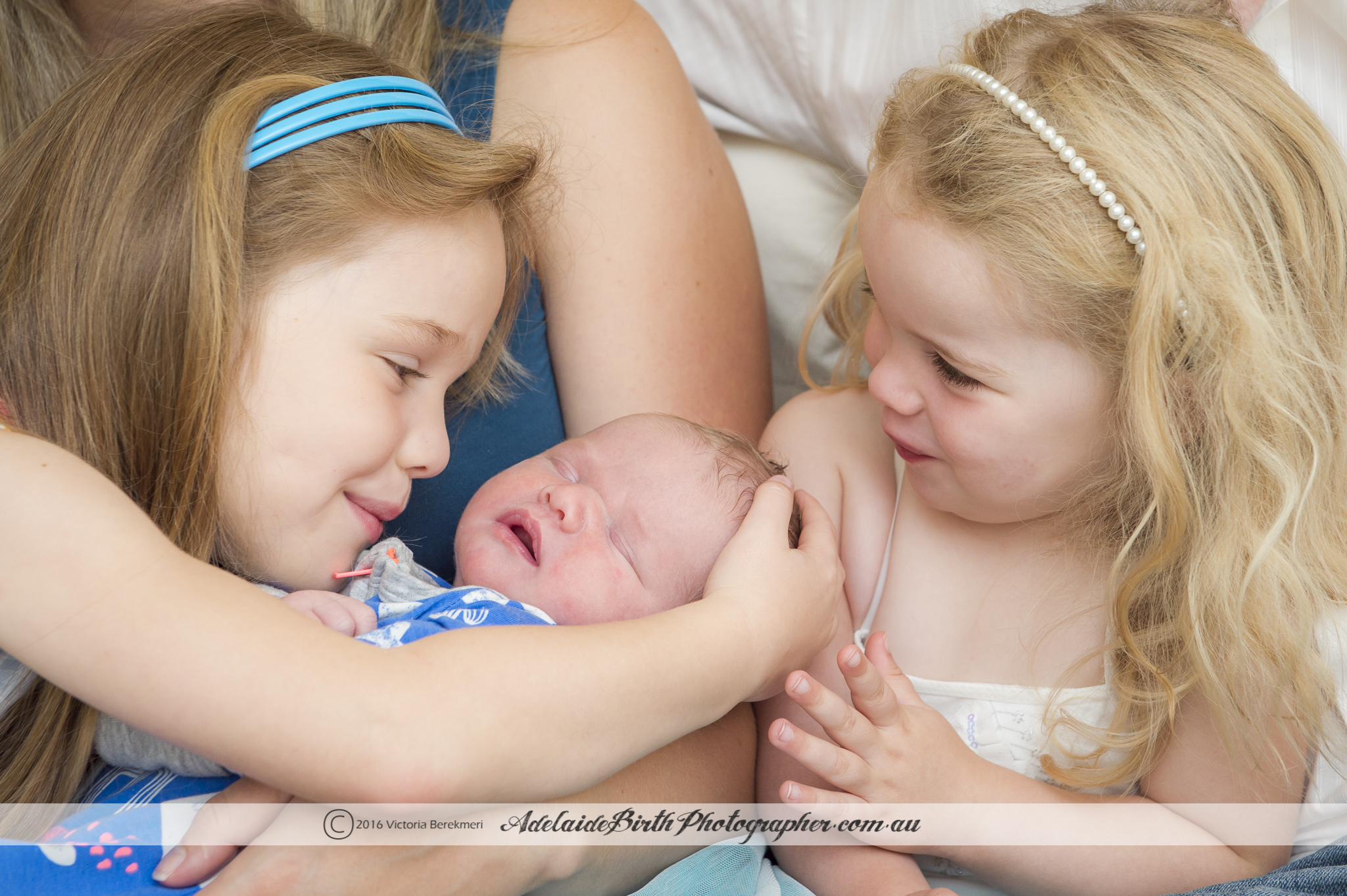 NB-LR-1024Adelaide Newborn Photograp