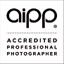 AIPP Accredited.png