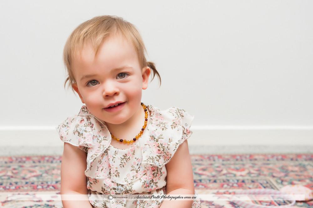 Adelaide Birth Photographer