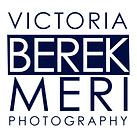 VB PHOTOGRAPHY LOGO 2021.png