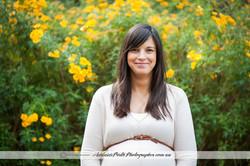Adelaide Maternity Photographer