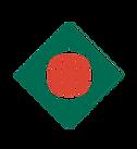 explore-careers-employer-logo-Environs-I