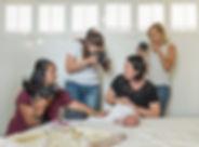 Birth Photography Workshops-100.jpg
