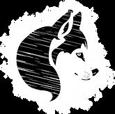 Logo Paint Stripes.png