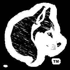 Pomsky Logo TM.png