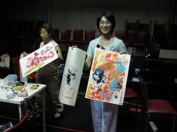 artwork (7).JPG