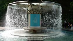 City-E-Park (3).JPG