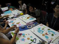 workshop (7).JPG