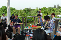 concert  (6).JPG