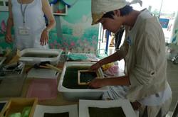 papermaking (1).JPG