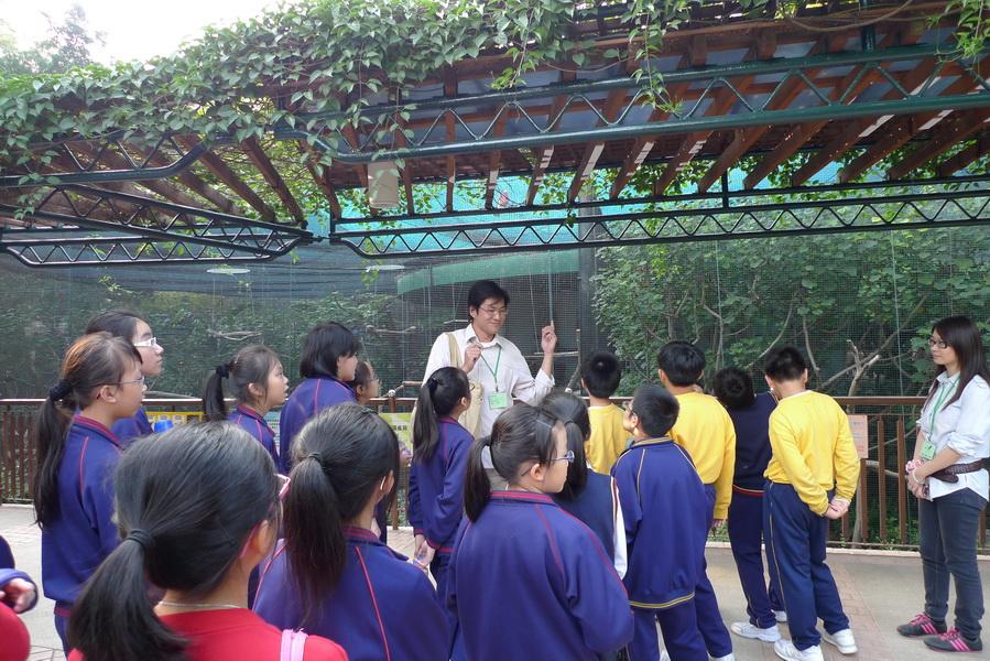 SchoolTour (1)